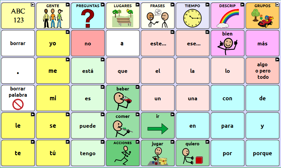 english grammar for cat preparation pdf